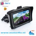 4.3-inch-Motor-GPS-Navigatie-met-Nieuwste-Kaarten-Europa