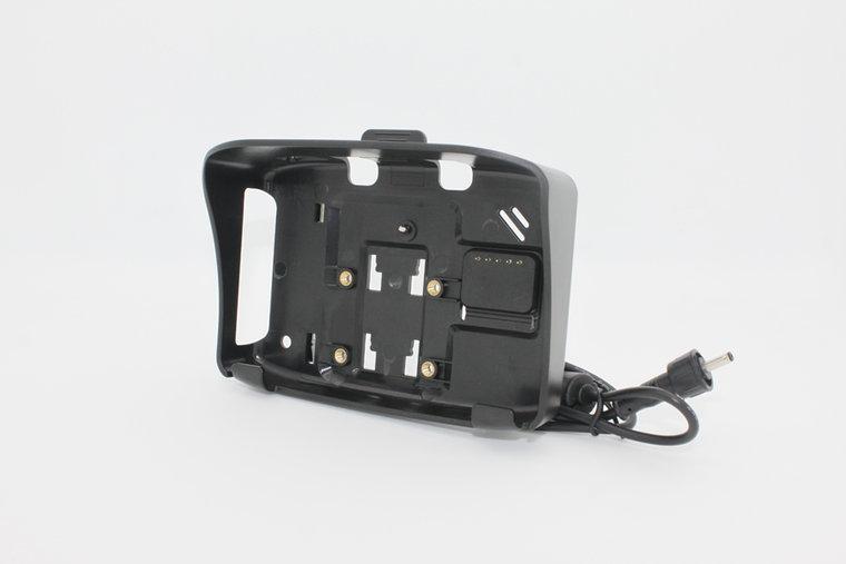 houder / cradle 4.3 inch motor navigatie